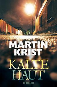 Martin Krist, Marcel Feige, Rezension