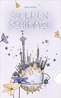 Rezension, Kim Winter, Planet!, Thienemann-Esslinger