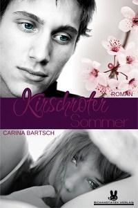 Rowohlt Verlag, Schandtaten Verlag, Carina Bartsch, Rezension