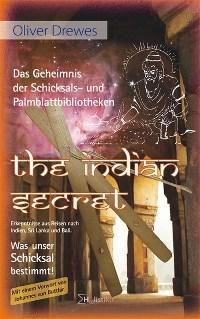 Holistika Verlag, Oliver Drewes, Rezension