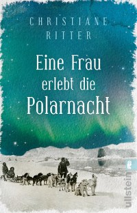Ullstein Buchverlage, Rezension, Christiane Ritter
