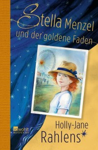 Holly-Jane Rahlens, Rezension, Rotfuchs, Rowohlt Verlag