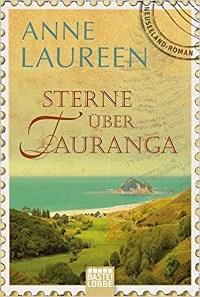 Anne Laureen, Rezension, Bastei Lübbe Verlag