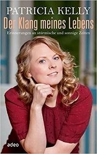 Rezension, Patrica Kelly, adeo Verlag