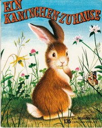 Carlsen Verlag, Nostalgie