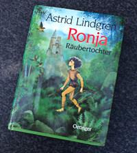 Katrin Koppold, Nostalgie, Oetinger Verlag