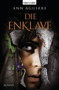 blanvalet Verlag, Rezension, Ann Aguirre, Random House Verlage