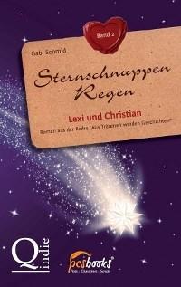 Gabrile Schmid, Tredition Verlag, Rezension