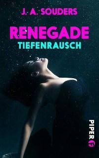 Rezension, Piper Verlag,