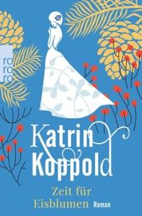 Rezension, Rowohlt Verlag, Katrin Koppold