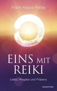 Rezension, Windpferd Verlag, Frank Arjava Petter