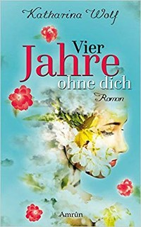 Rezension, Katharina Wolf, Amrun Verlag
