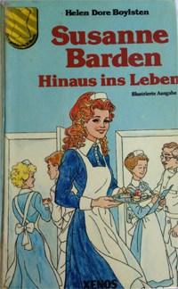 Helen Dore Boylston, Xenos Verlag, Rezension
