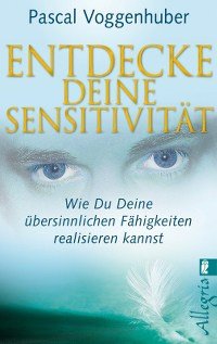 Rezension, Allegria, Pascal Voggenhuber