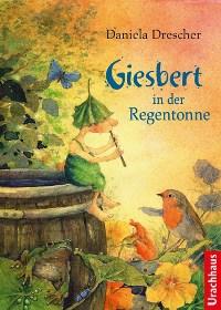 Urachhaus Verlag, Daniela Drescher, Rezension