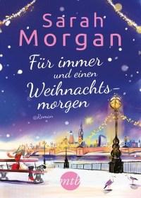 Rezension, Mira Taschenbuchverlag, Sarah Morgan