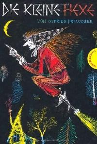 Nostalgie, Otfried Preussler, Thienemann Verlag