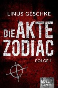 Rezension, Edel Elements Verlag, Linus Geschke