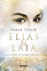 Rezension, one, Bastei Lübbe, Sabaa Tahir