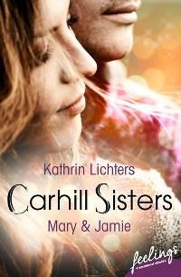 Rezension, feelings emotional books, Kathrin Lichters