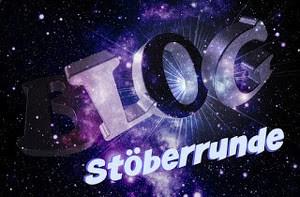 Blog-Stöberrunde