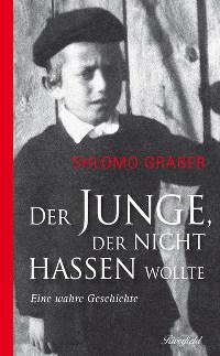Shlomo Graber, gemeinsam lesen