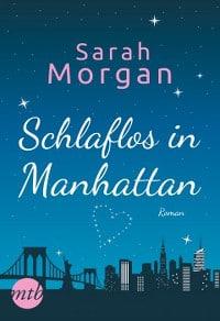 Sarah Morgan, Mira Taschenbuchverlag, Trilogie, Rezension