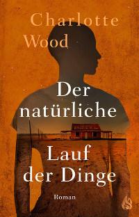 Arctis Verlag, Rezension, 2 Federn, Charlotte Wood