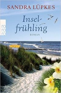 Rowohlt Verlag, rororo, Sandra Lüpkes, Rezension