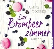 Rezension, Audio Media Verlag, Anne Töpfer, Ute Simone,