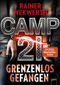 Rainer Wekwerth, Rezension, Arena Verlag,