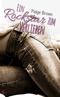 Paige Brown, Rezension,