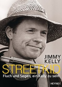 Heyne Verlag, Jimmy Kelly, Rezension