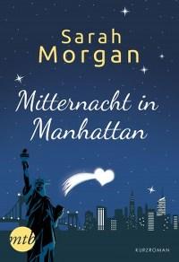 Rezension, Mira Taschenbuch, 5 Federn, Sarah Morgan