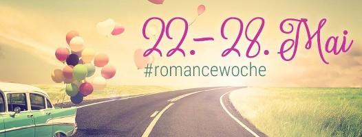 Romancewoche