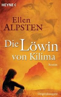 Rezension, Heyne Verlag, Random House Verlage, 3 Federn, Ellen Alpsten