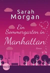 Rezension, Sarah Morgan, Mira Taschenbuchverlag, Harper Collins Germany