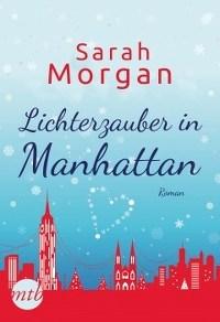 Neuerscheinungen, Sarah Morgan, Mira Taschenbuchverlag