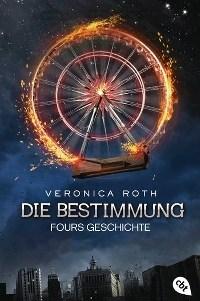 cbt Verlag, Veronica Roth, Rezension