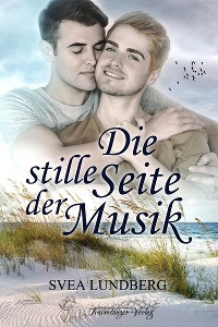 Svea Lundberg, Rezension, Traumtänzer Verlag