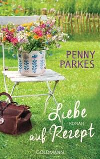 Penny Parkes, Goldmann Verlag, Rezension