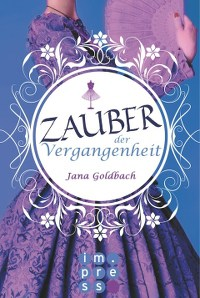 Jana Goldbach, Rezension, Carlsen Impress