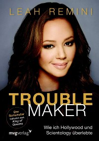 Rezension, Leah Remini, mvgVerlag