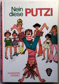HIldegard Diessel, Nostalgie