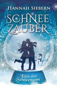 Hannah Siebern, Rezension
