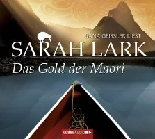 Rezension, Lübbe Audio, Sarah Lark