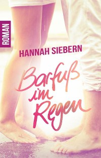 Rezension, Hannah Siebern,