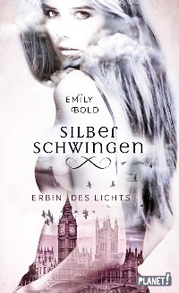 Rezension, Emily Bold, Planet!, Thienemann-Esslinger