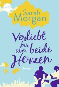 Sarah Morgan, Mira Taschenbuchverlag, Rezension