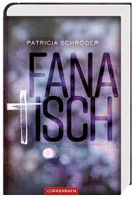 Rezension, Patricia Schröder, Coppenrath Verlag